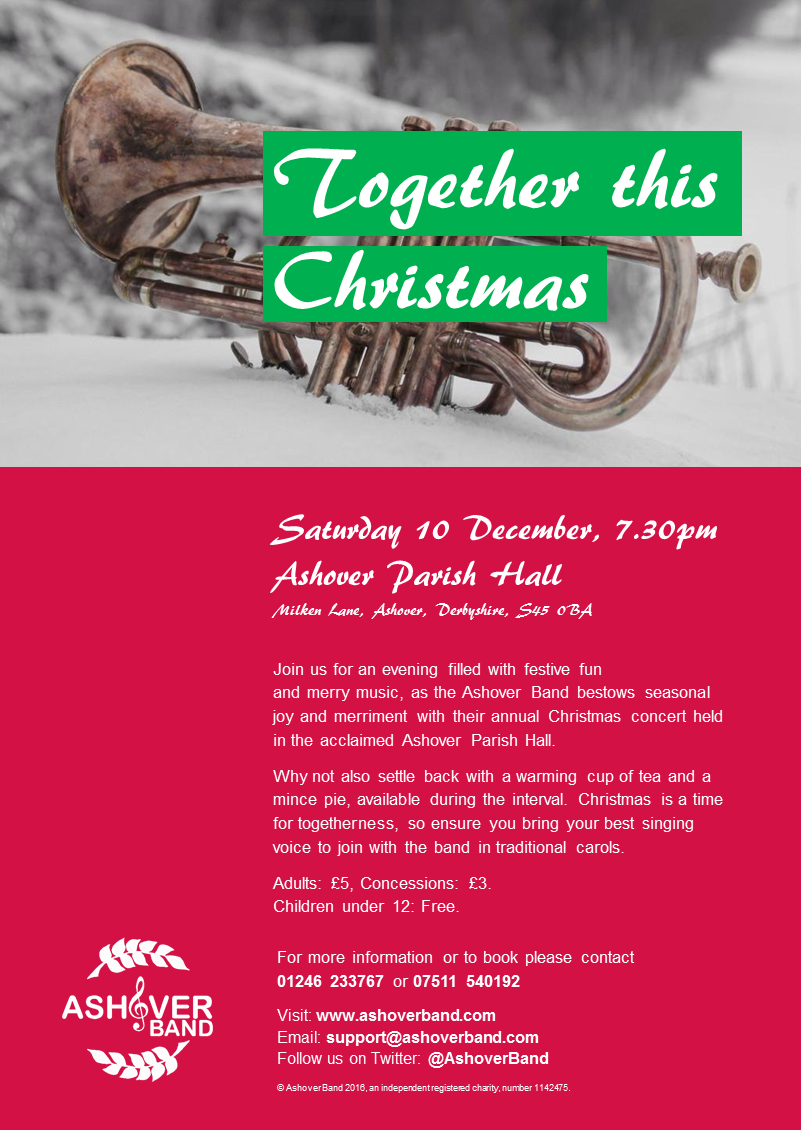 ashover_band_christmas_concert_a4_poster_2016_final_final_1mm_bleed